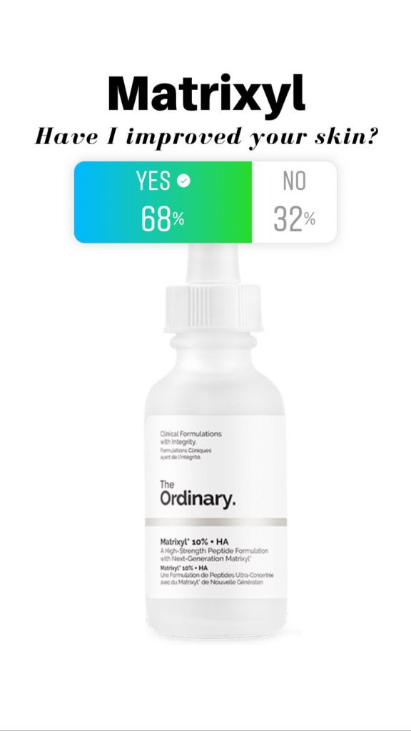 Deciem Chat Room Reviews
