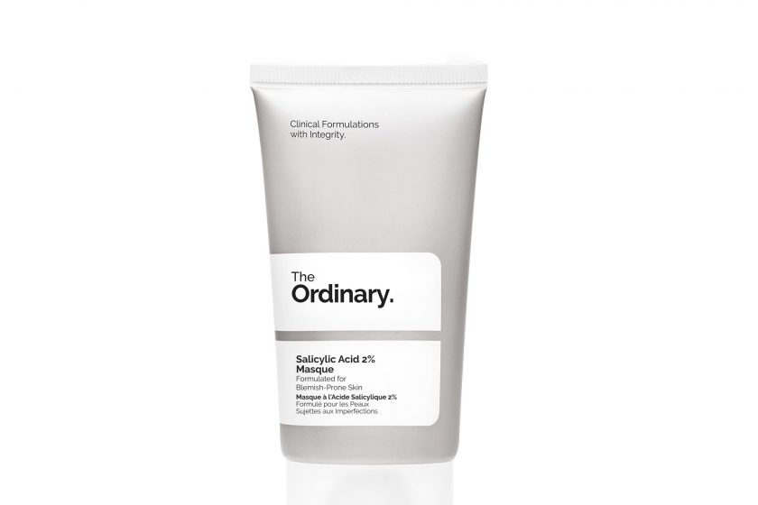 The New Ordinary Masque