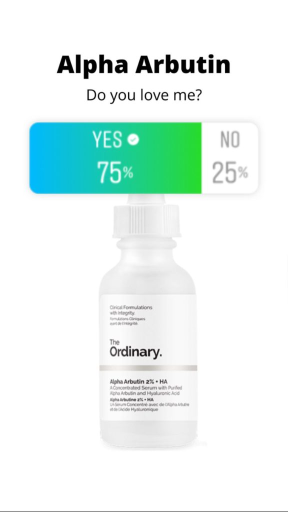 The Ordinary More Molecules Reviews