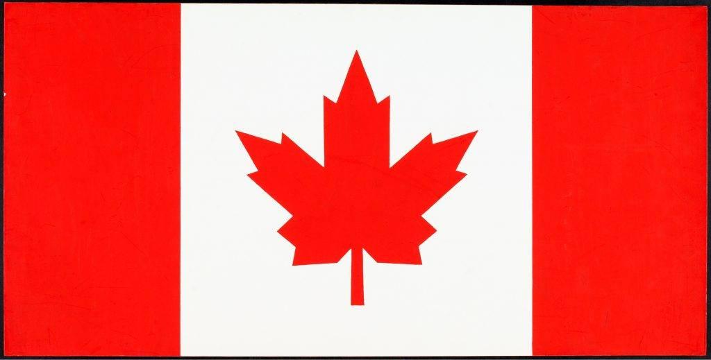 Deciem Discount Codes for Canada