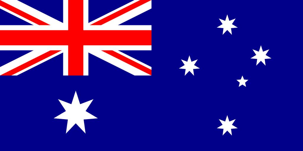 Australia Deciem Discount Codes