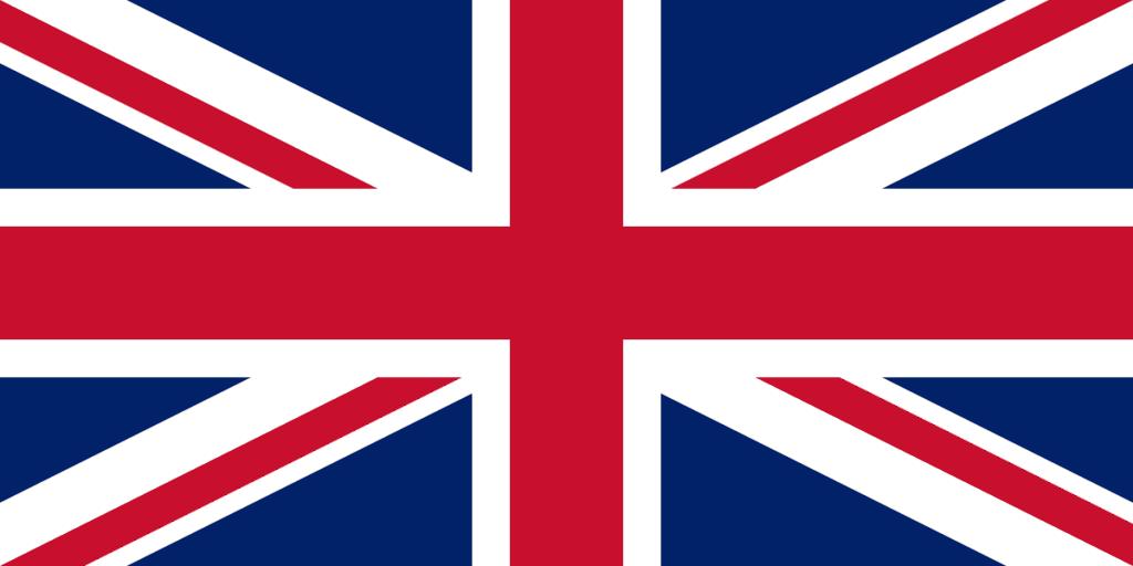 UK Deciem Discount Codes