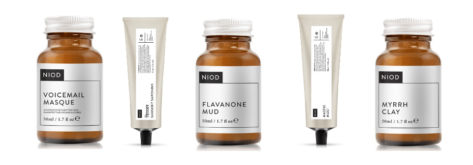 Idiots Guide To NIOD
