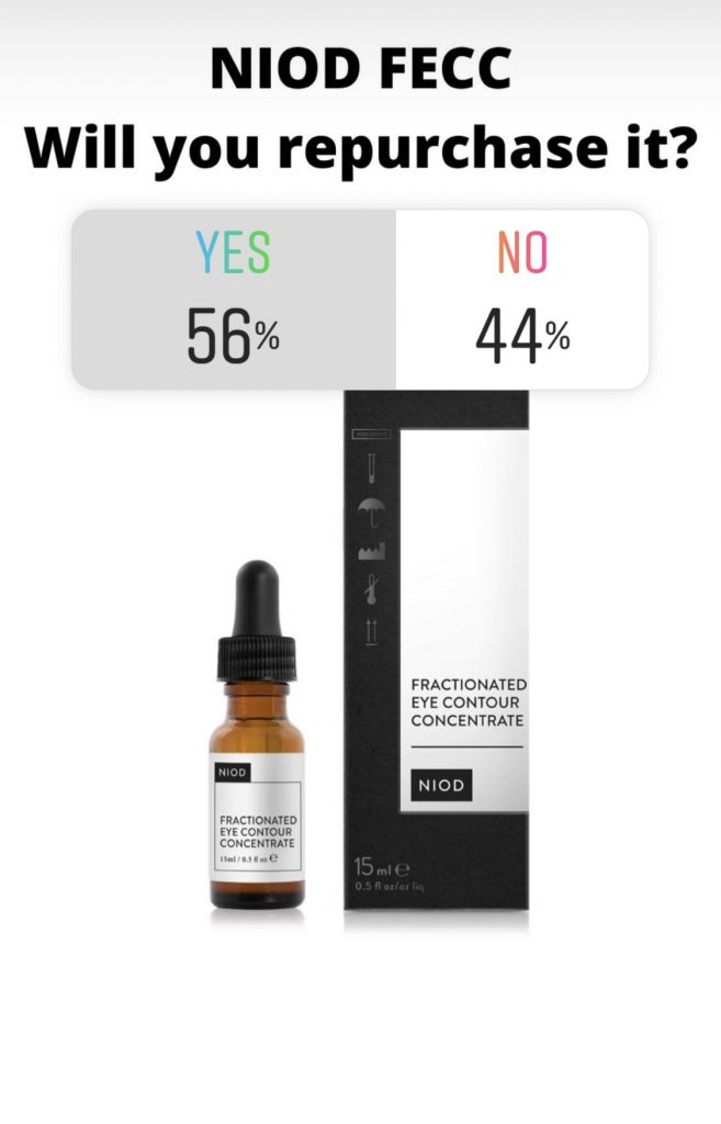 NIOD FECC Reviews